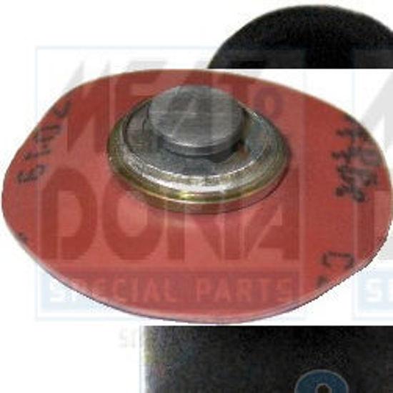 Εικόνα από Diaphragm Μονου ψεκασμου Bosch